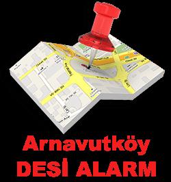 arnavutkoy-desi-alarm