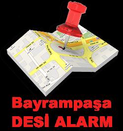 bayrampasa-desi-alarm