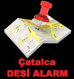 catalca-desi-alarm