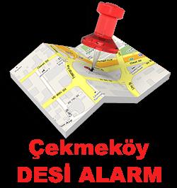 cekmekoy-desi-alarm