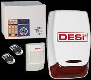 desi-alarm-sistemleri
