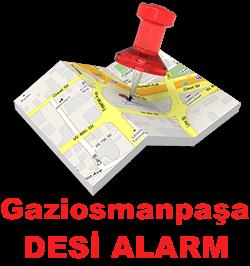 gaziosmanpasa-desi-alarm