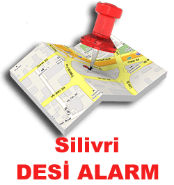 silivri-desi-alarm