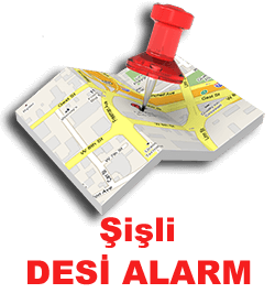 sisli-desi-alarm