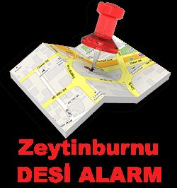 zeytinburnu-desi-alarm