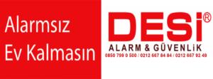 desi-alarm-10