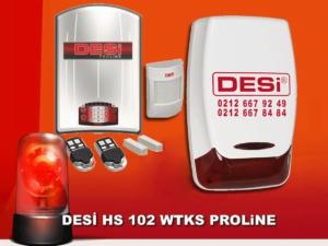 desi-alarm-3