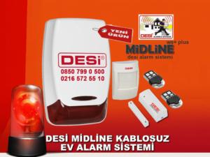 desi-alarm-midline