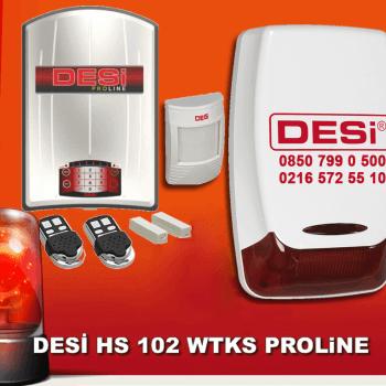 desi-alarm-proline