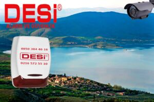 DESİ ALARM ELAZIĞ 300x200 - Desi Alarm Malatya