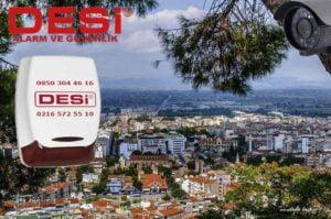 DESİ ALARM MANİSA 300x199 - Desi Alarm Manisa