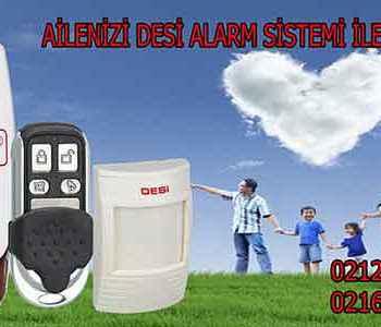 Kırıkkale desi alarm 350x300 - Desi Alarm Kırıkkale