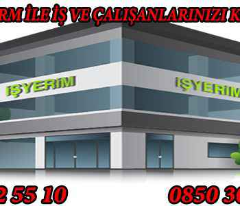 bolu alarm sistemleri 350x300 - Desi Alarm Bolu