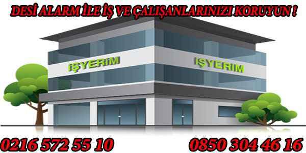 bolu alarm sistemleri 600x300 - Desi Alarm Bolu