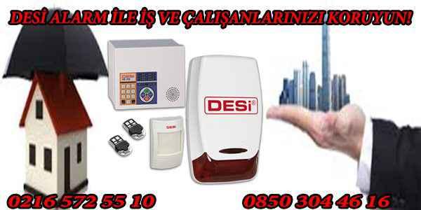 desi alarm aksaray 600x300 - Desi Alarm Aksaray