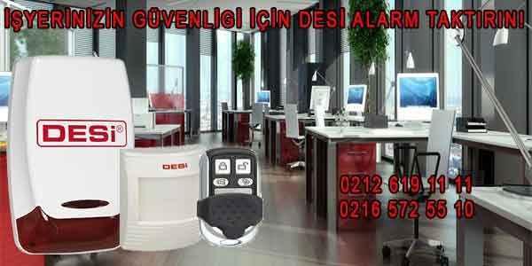desi alarm bayburt 600x300 - Desi Alarm Bayburt