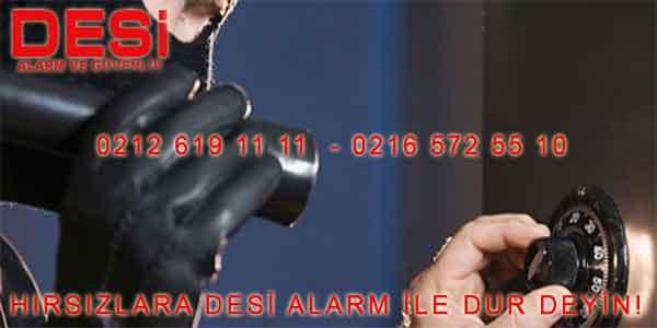 desi alarm bilecik - Desi Alarm Bilecik