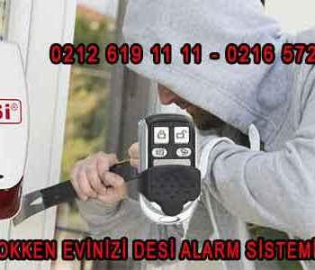 desi alarm bitlis 350x300 - Desi Alarm Bitlis