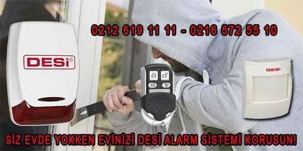 desi alarm bitlis 600x300 - Desi Alarm Bitlis