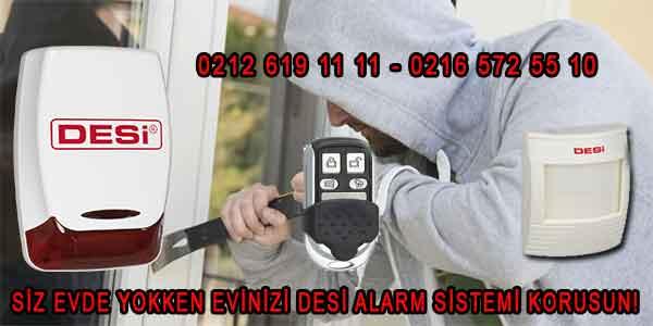 desi alarm bitlis - Desi Alarm Bitlis