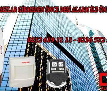desi alarm corum 350x300 - Desi Alarm Çorum
