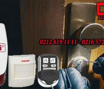 desi alarm denizli 350x300 - Desi Alarm Denizli