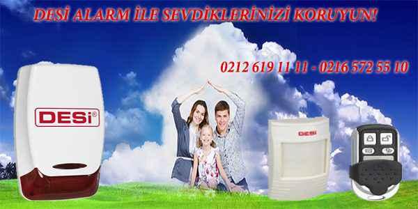 desi alarm diyarbakir 600x300 - Desi Alarm Diyarbakır