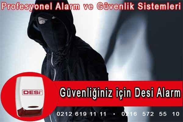 desi alarm edirne 600x400 - Desi Alarm Edirne