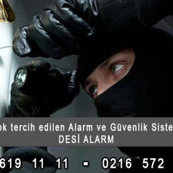 desi alarm elazig 350x350 - Desi Alarm Elazığ