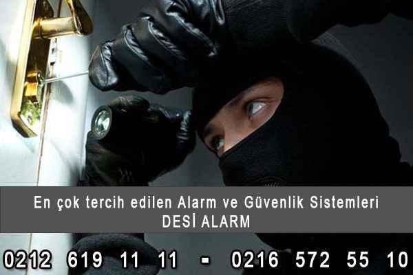 desi alarm elazig 600x400 - Desi Alarm Elazığ