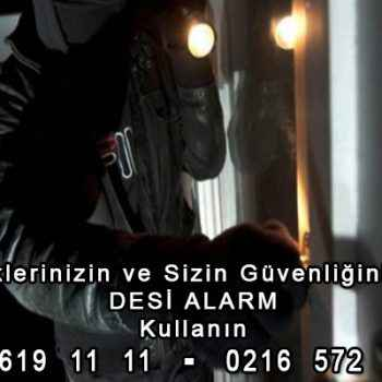 desi alarm erzincan 350x350 - Desi Alarm Erzincan