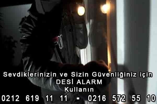 desi alarm erzincan - Desi Alarm Erzincan
