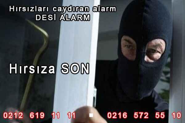 desi alarm erzurum - Desi Alarm Erzurum