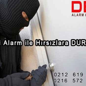 desi alarm eskisehir 350x350 - Desi Alarm Eskişehir