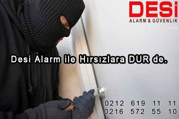 desi alarm eskisehir 600x400 - Desi Alarm Eskişehir