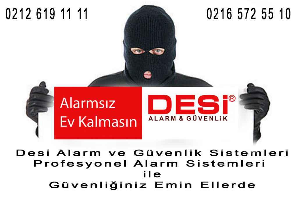 desi alarm gumushane 1024x685 - Desi Alarm Gümüşhane