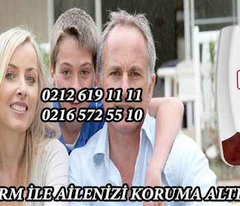 desi alarm kırklareli 350x300 - Desi Alarm Kırşehir