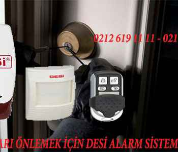 desi alarm kahramanmaras 350x300 - Desi Alarm Kahramanmaraş