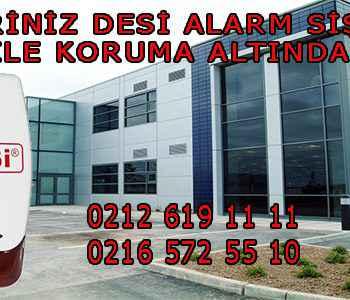 desi alarm karabük 350x300 - Desi Alarm Karabük