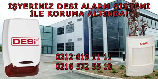 desi alarm karabük - Desi Alarm Karabük