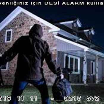 desi alarm karaman 1 350x350 - Desi Alarm Hakkari