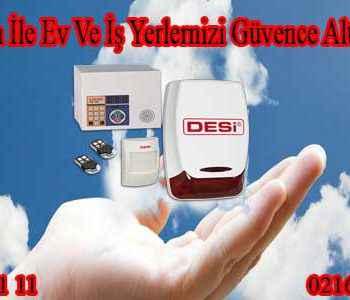 desi alarm kayseri 350x300 - Desi Alarm Kayseri