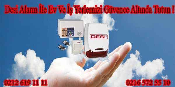 desi alarm kayseri 600x300 - Desi Alarm Kayseri