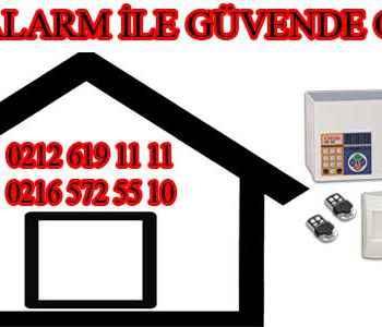 desi alarm konya 350x300 - Desi Alarm Konya