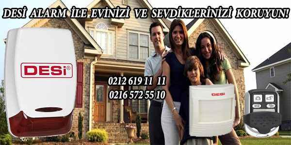 desi alarm nevşehir 600x300 - Desi Alarm Nevşehir