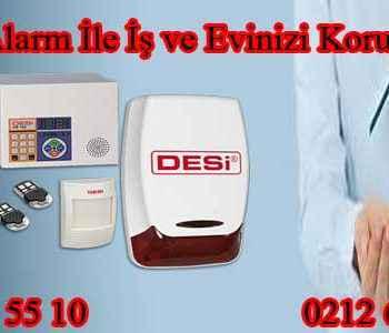 desi alarm rize 350x300 - Desi Alarm Rize