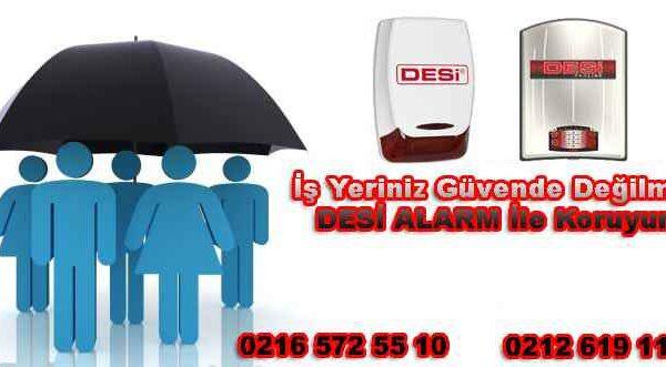 desi alarm sanliurfa 600x331 - Desi Alarm Şanlıurfa