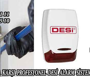 desi alarm sivas 350x300 - Desi Alarm Sivas