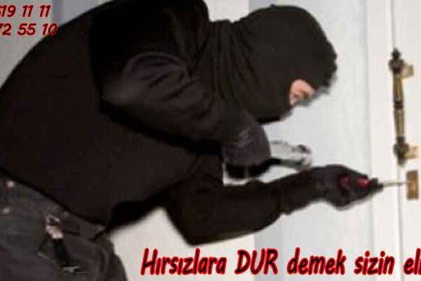 desi alarm trabzon 600x400 - Desi Alarm Trabzon