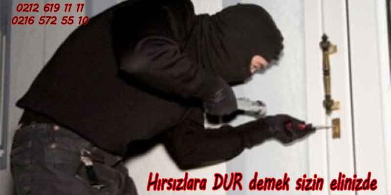 desi alarm trabzon - Desi Alarm Trabzon